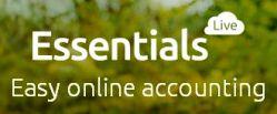 MYOB_Essentials249