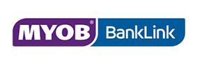 banklink2