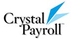 crystal payroll2