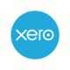 xero-logo-hires-RGB